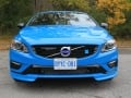 2016-Volvo-V60-Polestar-Review-10