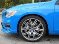 2016-Volvo-V60-Polestar-Review-13