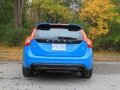 2016-Volvo-V60-Polestar-Review-15