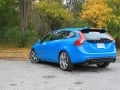 2016-Volvo-V60-Polestar-Review-17