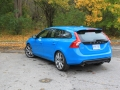 2016-Volvo-V60-Polestar-Review-18