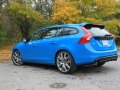 2016-Volvo-V60-Polestar-Review-19