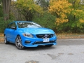 2016-Volvo-V60-Polestar-Review-2