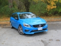 2016-Volvo-V60-Polestar-Review-3