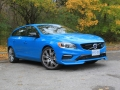 2016-Volvo-V60-Polestar-Review-4