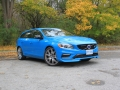 2016-Volvo-V60-Polestar-Review-5