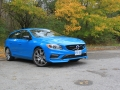 2016-Volvo-V60-Polestar-Review-6
