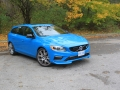 2016-Volvo-V60-Polestar-Review-7
