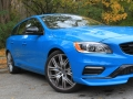 2016-Volvo-V60-Polestar-Review-8