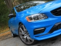 2016-Volvo-V60-Polestar-Review-9