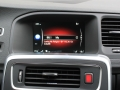 2016-Volvo-V60-Polestar-Review-interior-1