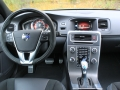 2016-Volvo-V60-Polestar-Review-interior-4