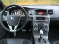 2016-Volvo-V60-Polestar-Review-interior-5