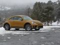 2016-VW-Beetle-Dune-Review (10)