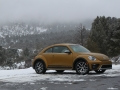 2016-VW-Beetle-Dune-Review (11)