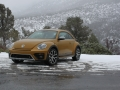 2016-VW-Beetle-Dune-Review (15)