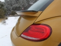 2016-VW-Beetle-Dune-Review (17)