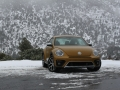 2016-VW-Beetle-Dune-Review (2)