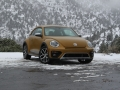 2016-VW-Beetle-Dune-Review (3)