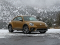 2016-VW-Beetle-Dune-Review (5)