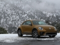 2016-VW-Beetle-Dune-Review (6)
