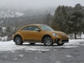 2016-VW-Beetle-Dune-Review (9)