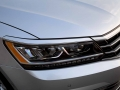 2016 Passat LED headlight