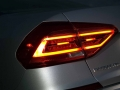 2016 VW Passat LED taillight