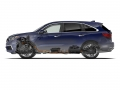 2017-Acura-MDX-Sport-Hybrid-Ghost-View-02
