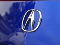 2017-Acura-NSX-Drag-Racing-Badge-01