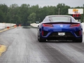 2017-Acura-NSX-Drag-Racing-Driving-01