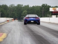 2017-Acura-NSX-Drag-Racing-Driving-02