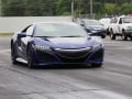 2017-Acura-NSX-Drag-Racing-Front-01