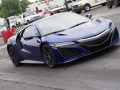 2017-Acura-NSX-Drag-Racing-Front-02
