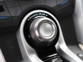 2017-Acura-NSX-Drag-Racing-Integrated-Dynamics-System