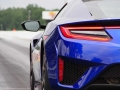 2017-Acura-NSX-Drag-Racing-Rear-02