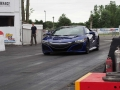 2017-Acura-NSX-Drag-Racing-Starting-Line-02