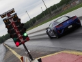 2017-Acura-NSX-Drag-Racing-Starting-Line-03
