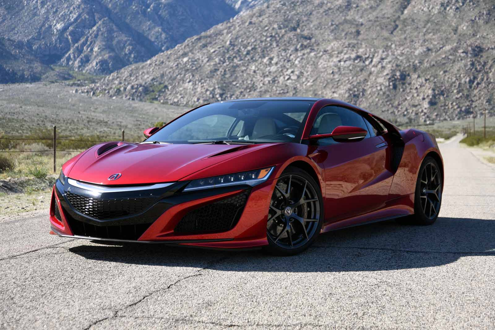 first performance inside coupe acura and price drive speed used car concept sports for hendrick at nsx review sport