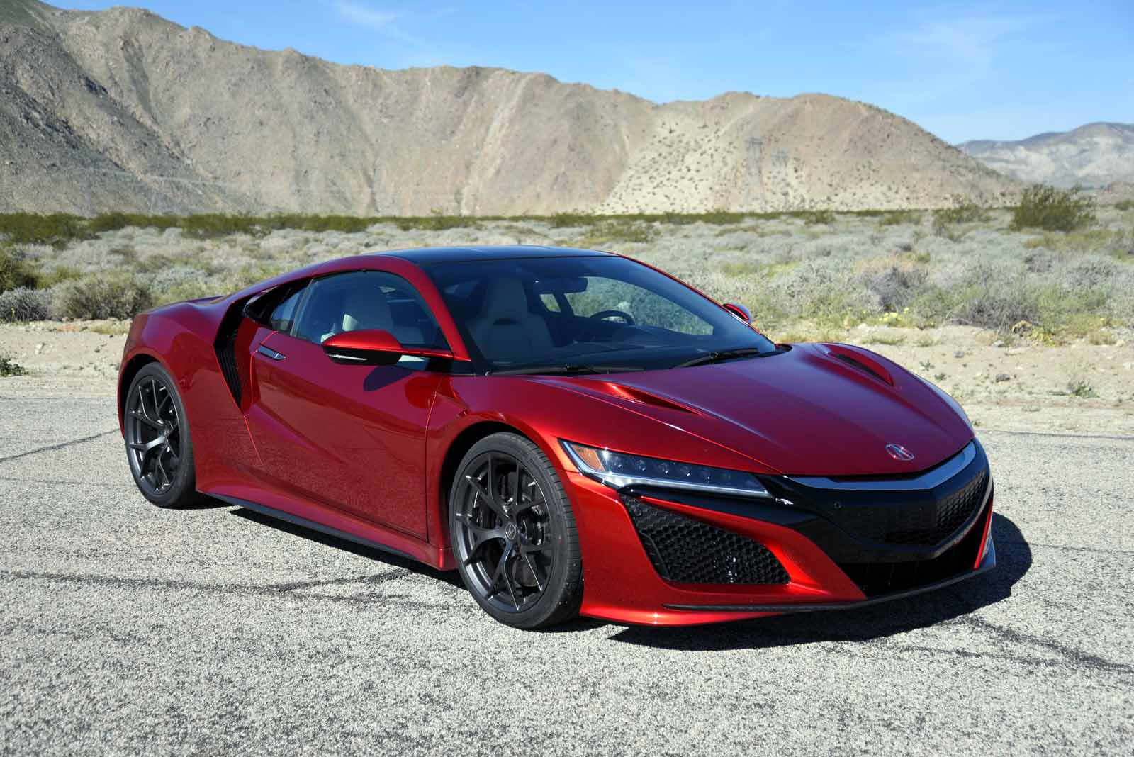 com nsx for sg used preview casino carsforsale sale acura