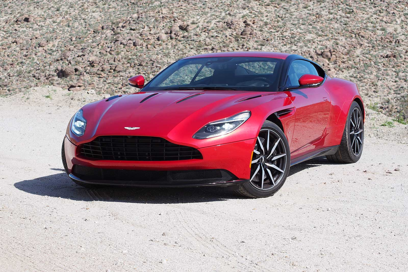 Shaker Kit FG GT And GS 5 0 Lt Only moreover Watch moreover 2017 Aston Martin Db11 Review additionally Must74g5 additionally . on 3 8 mustang engine