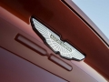 2017-Aston-Martin-DB11-Rear-Badge