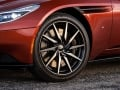 2017-Aston-Martin-DB11-Wheel