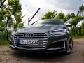 2017 Audi A5 and S5-06