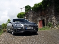 2017 Audi A5 and S5-12