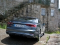 2017 Audi A5 and S5-15
