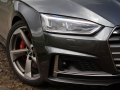 2017 Audi A5 and S5-23