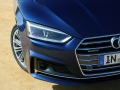 2017 Audi A5 and S5-26