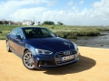 2017 Audi A5 and S5-27