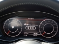 2017 Audi A5 and S5-30